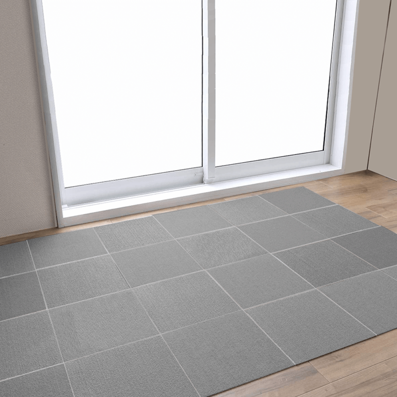 LOOBANI Non-Slip Treads Mat for Dogs and Pets (1)